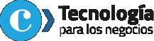 Tecnología para los negocios - Cámara de Comercio de Ibiza y Formentera