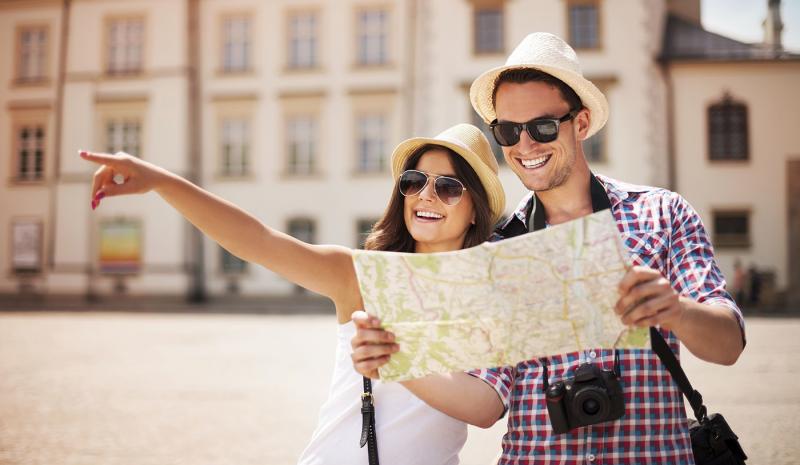 Casos de éxito de la tecnología aplicada a las empresas del sector Turismo