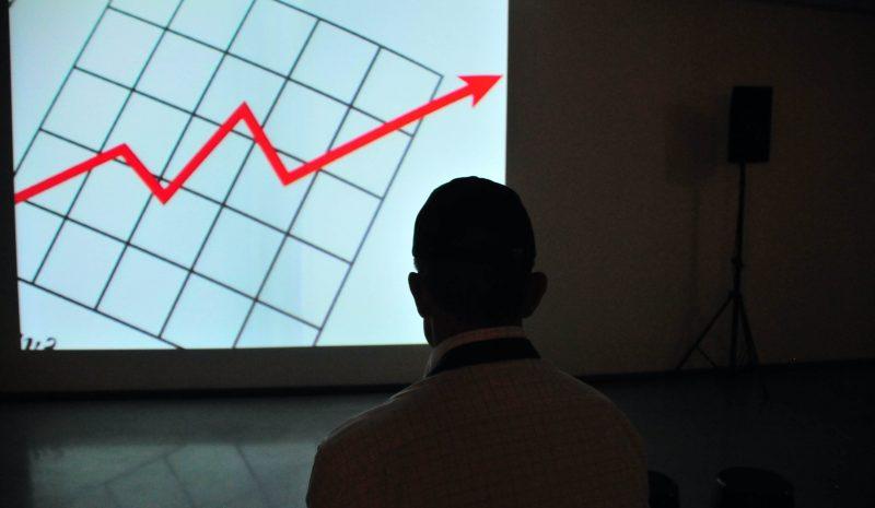 Invertir en ciberseguridad genera valor en la empresa a medio plazo
