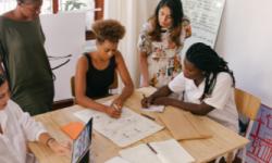 DONA IMPULS – Mujer Emprendedora