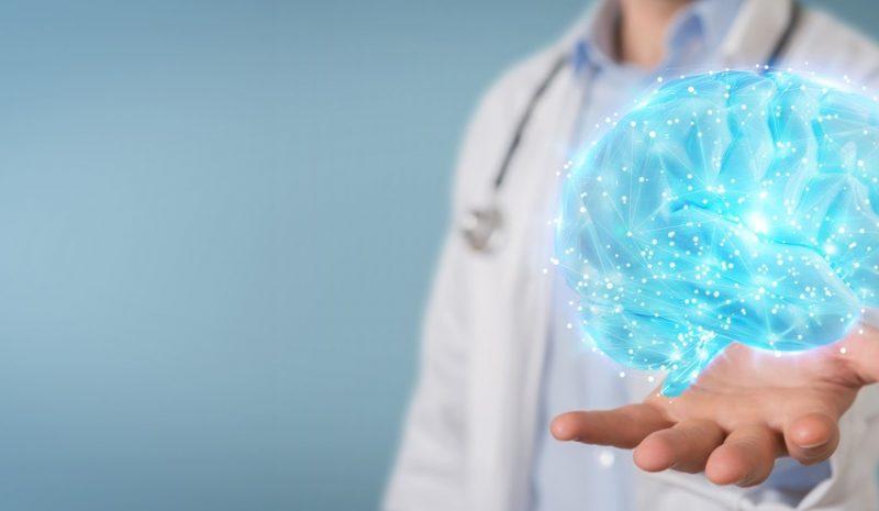 Informe sobre el sector salud ya disponible en el Club de Innovación Digital