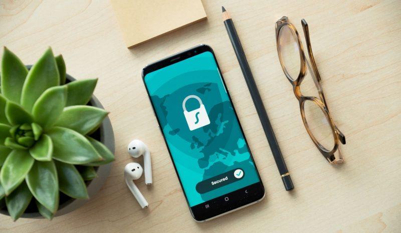 Algunos consejos clave para saber cómo protegerse de los ciberataques